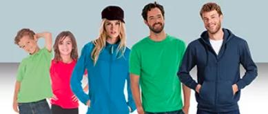 abbigliamento personalizzato-borgosesia-vercelli-valsesia-piemonte