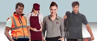 abiti-da-lavoro-personalizzati-borgosesia-vercelli-valsesia-piemonte